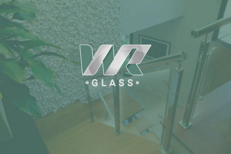WR Glass
