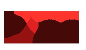 OC Publicidade - Agência de Marketing Digital