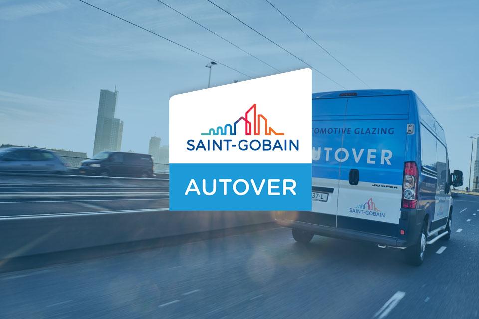 Saint-Gobain Autover Brasil