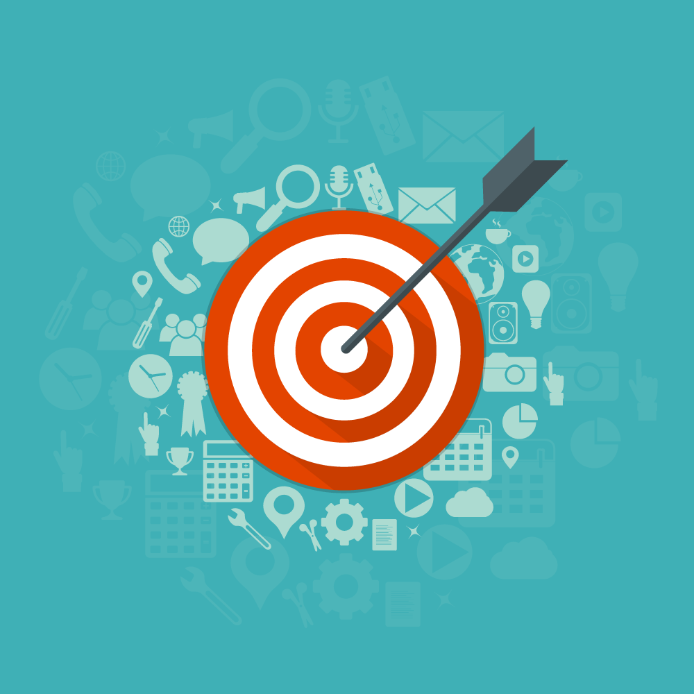 Entenda por que sua empresa precisa de uma agência Digital