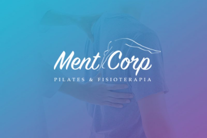 Ment Corp