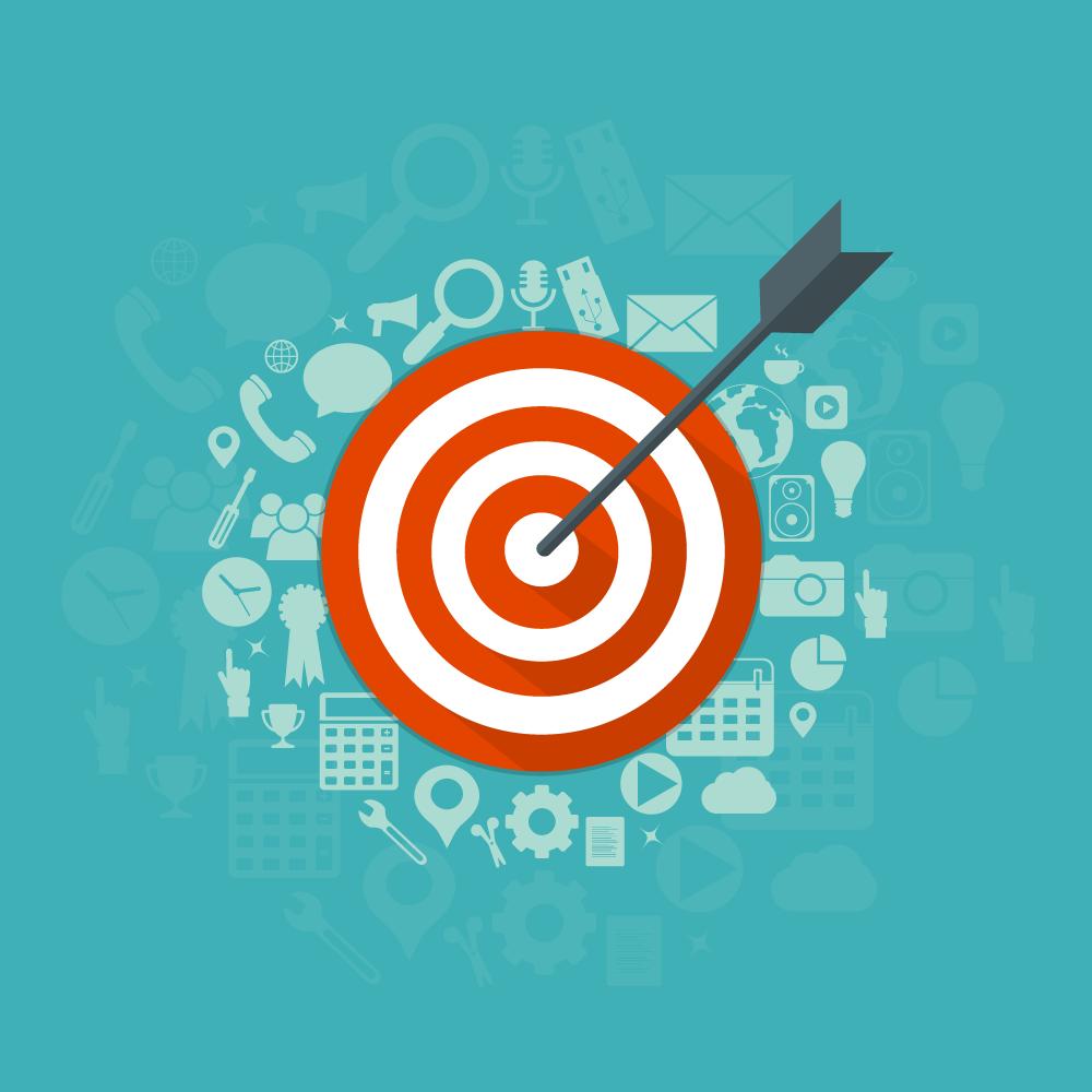 Entenda por que sua empresa precisa de uma Agência de Marketing Digital