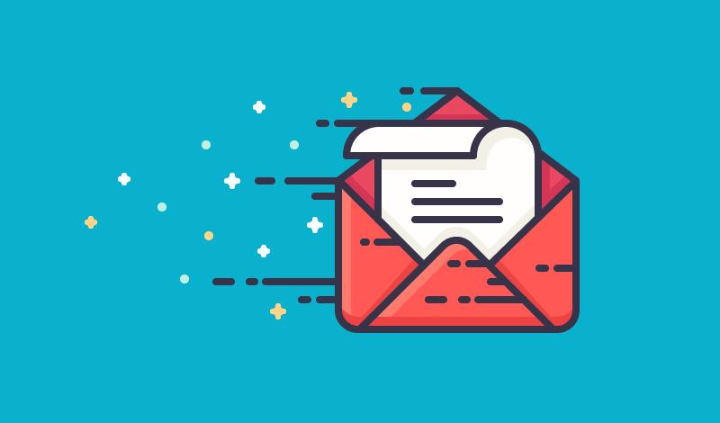 Faça campanhas de e-mail marketing de sucesso!