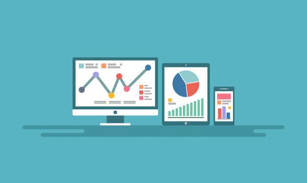 6 Dicas de Como Atrair Clientes Para o Seu Site