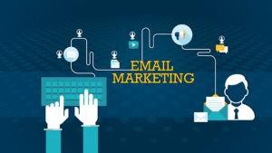 como aumentar suas vendas com e-mail marketing