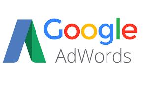 Campanha-Google-Adwords