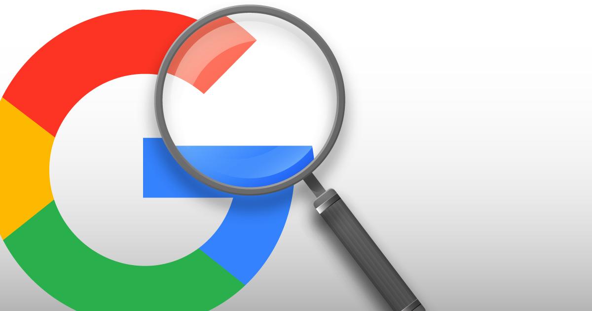 Como anunciar sua empresa no Google e trazer clientes para seu negócio