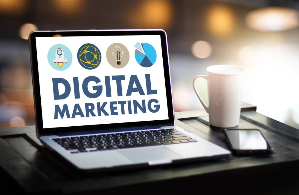 7 estratégias de marketing digital que toda empresa precisa implementar