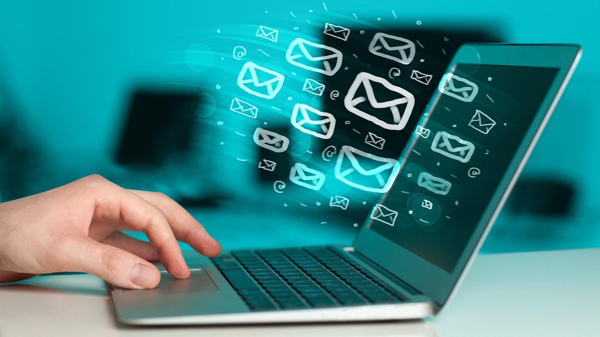O que é e-mail marketing e quais as suas vantagens