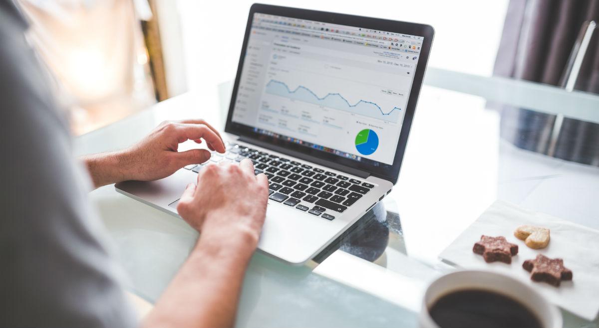 E-mail marketing ainda vale a pena como meio de comunicação e vendas?