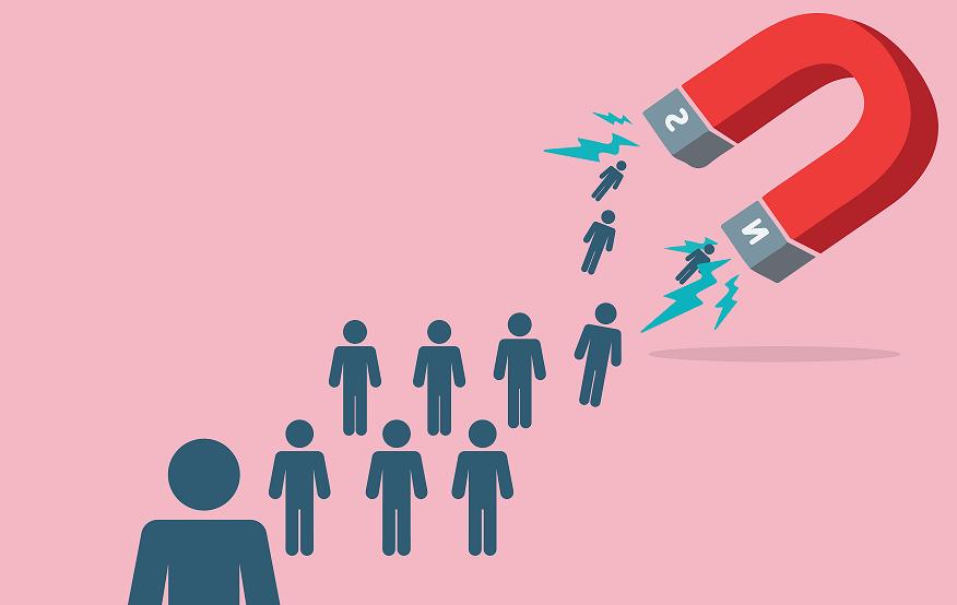 8 dicas para conseguir leads através de seu site
