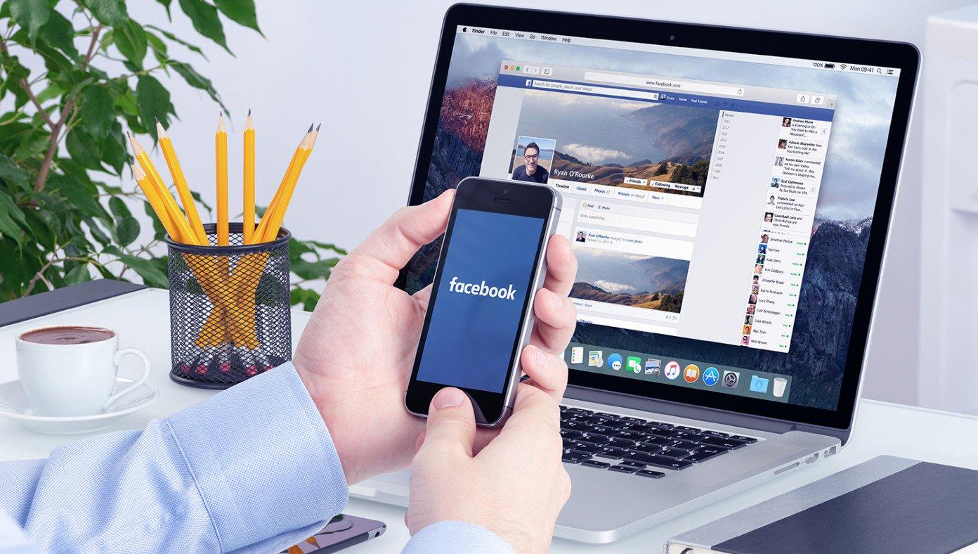 Redes sociais: pagar ou não para impulsionar?
