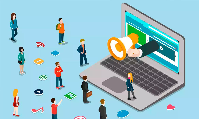 10 estratégias de marketing digital para aumentar os resultados de sua empresa