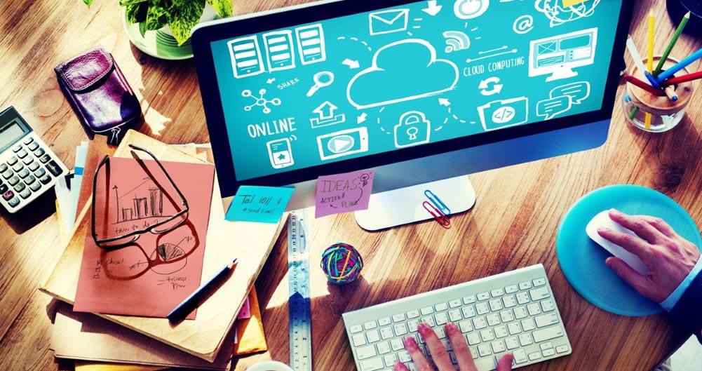 O que é marketing digital e como funciona?