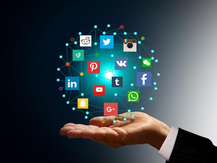 O que é marketing digital e como funciona o marketing digital