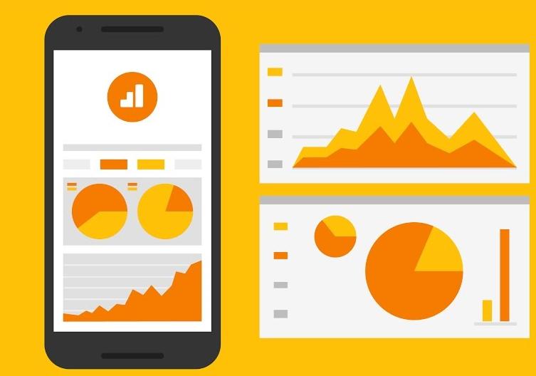 O que é Google Analytics e como ele mensura os resultados do seu site