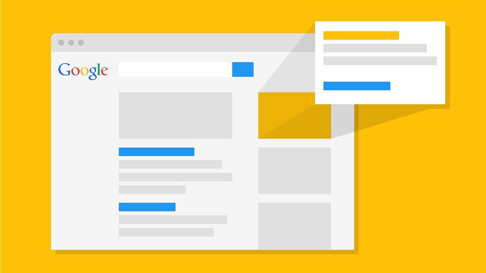 O que é o Google Ads e quais as formas de anunciar?