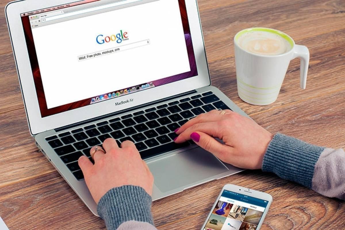 Duas formas infalíveis de ranquear sua empresa no Google