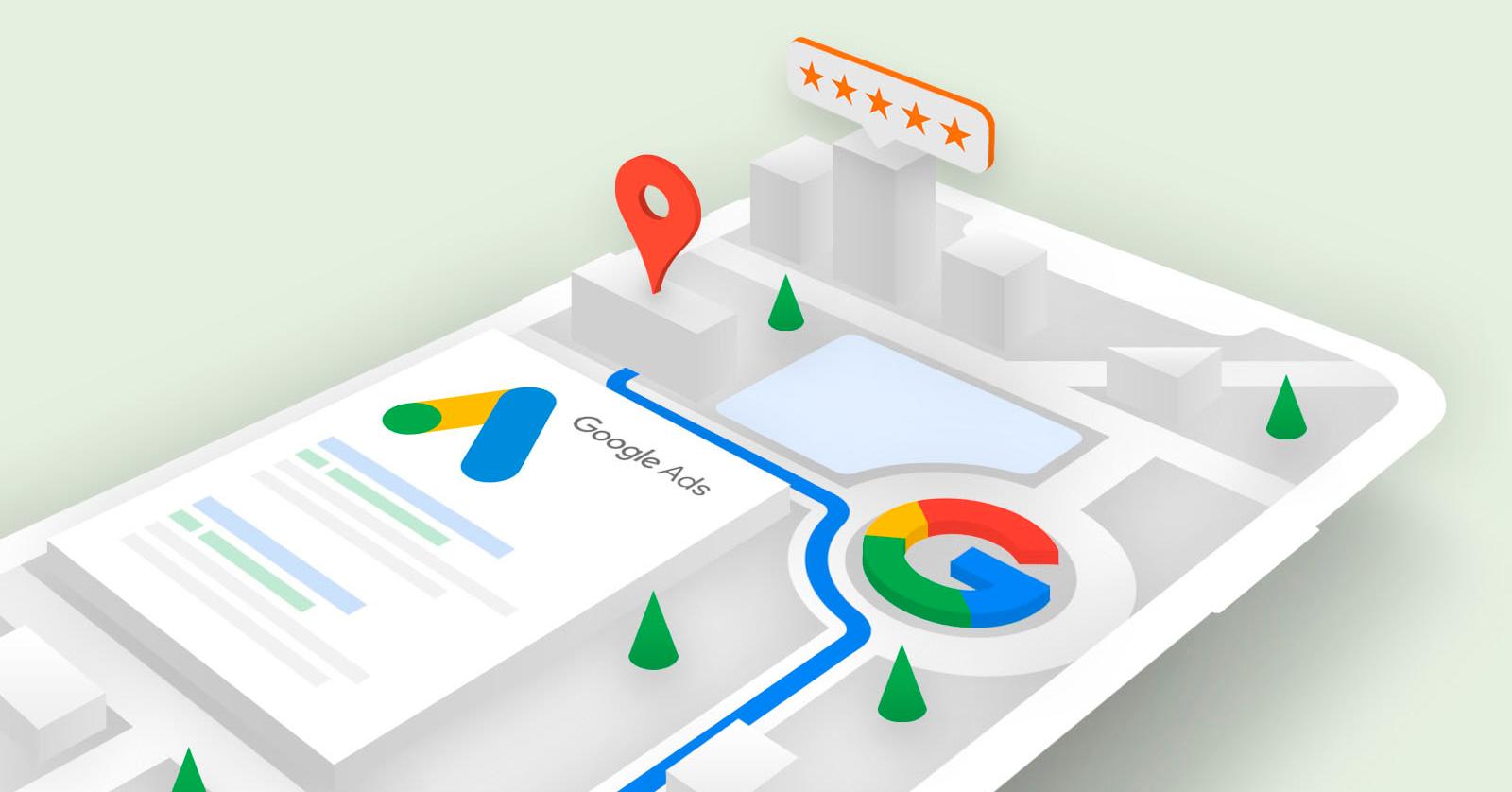Saiba como o Google Ads pode ajudar sua empresa a vender mais