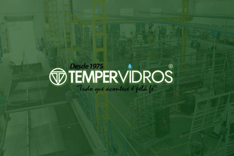 TemperVidros