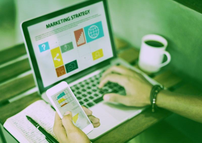 5 dicas de marketing para sua empresa
