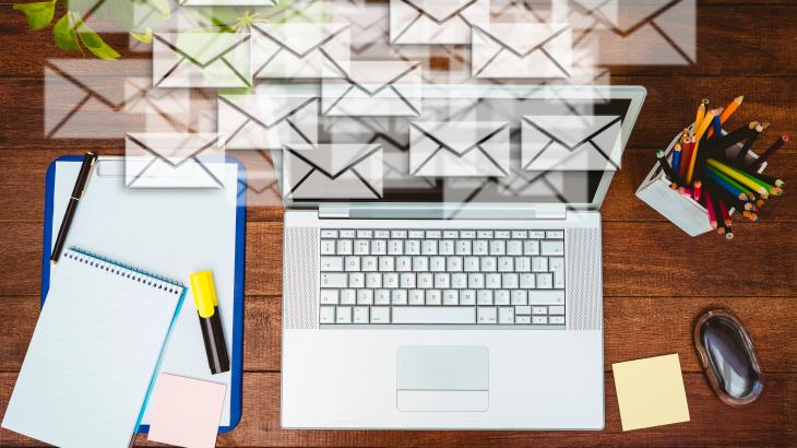 Saiba qual é a diferença entre e-mail marketing e Spam