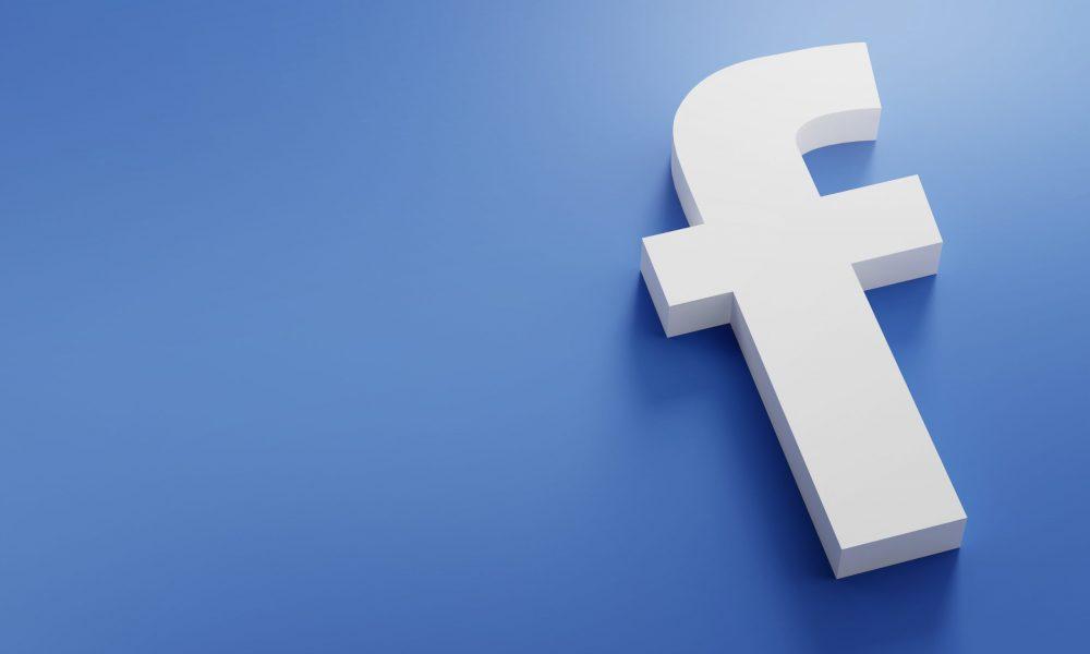 O que é e para que serve o pixel do Facebook?