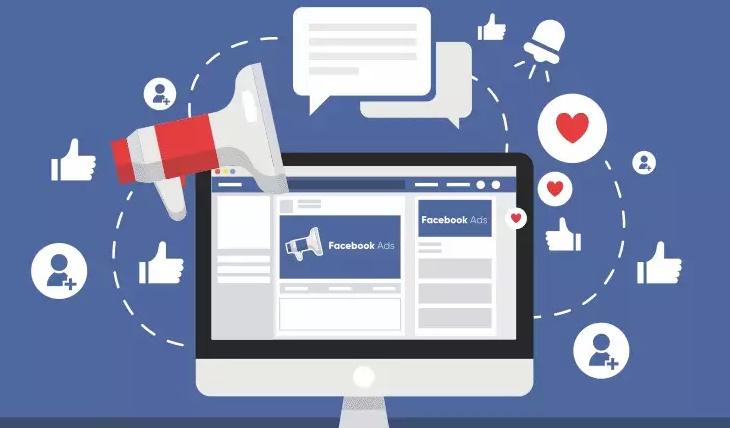 Facebook Ads: O que é, como funciona e quais são benefícios