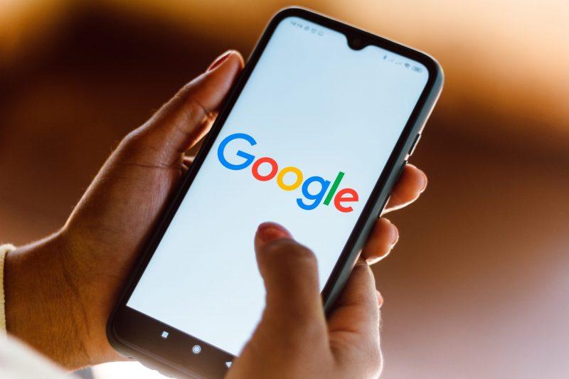 Como deixar o site na primeira página do Google?