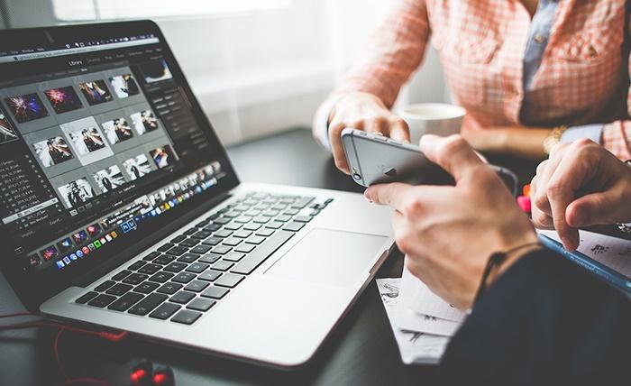 Por que contratar uma agência de Marketing Digital em 2021?