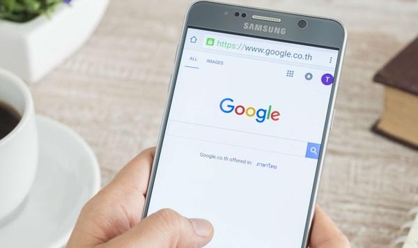 Como rankear em primeiro lugar no Google: Confira dicas