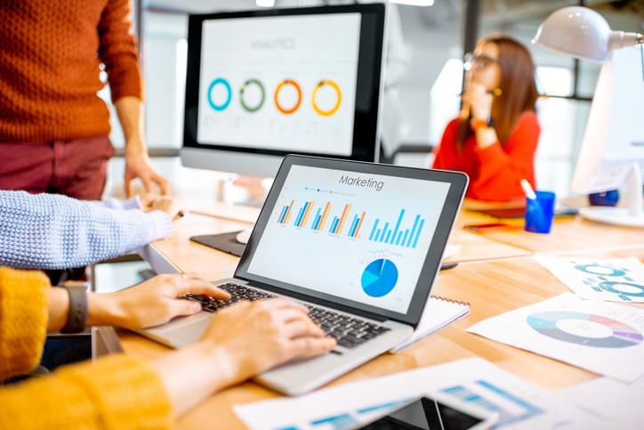 Saiba a importância de utilizar o Google Analytics em seu site