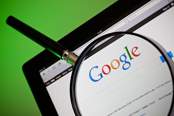 Como o Google pode ajudar a mudar o seu negócio?